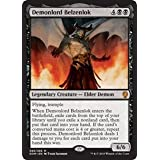 Kothophed Soul Hoarder Foil 104//272 Near Mint MTG Magic Origins ORI 2B3