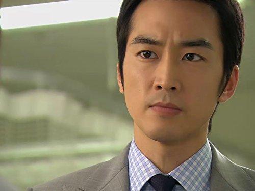 Mid Roof - Time Slip Dr. Jin - Episode 1