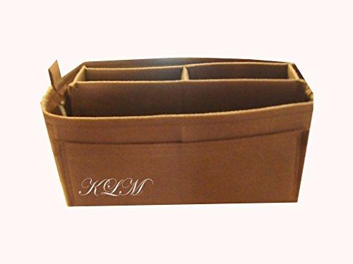 Louis Vuitton Large Speedy Bag - 3