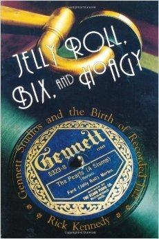 Anna Karenina Volume 2 of 5: [EasyRead Super Large 20pt Edition] Text fb2 book