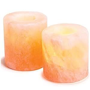 u203a tea light holders