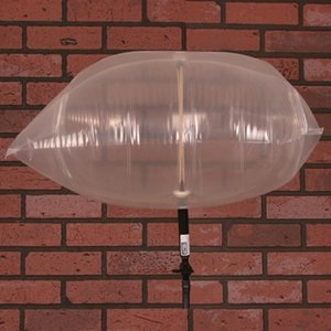 Chimney Balloon Fireplace Damper 9