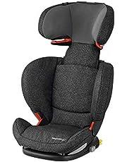 Bébé Confort : jusqu'à -20% sur les sièges auto et accessoires