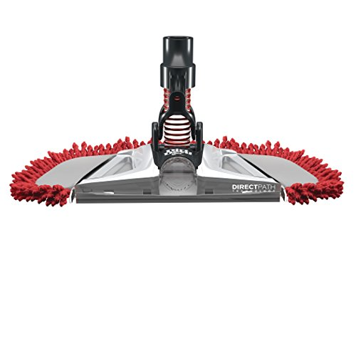 Dirt Devil Vacuum Cleaner 360 Reach Pro Corded Bagless Stick and Handheld Vacuum SD12515B by Dirt Devil (Image #20)