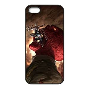 Captain America Comic iPhone 4 4s Cell Phone Case Black 05Go-214771