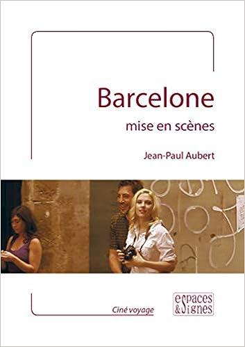 Libros sobre cine - Página 3 41jN-xvHlrL._SX351_BO1,204,203,200_