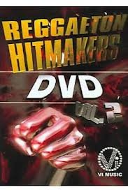 UPC 602498796931, Reggaeton Hitmakers, Vol. 2