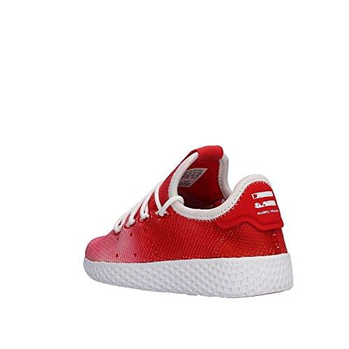 Red hu White Williams Pharrell C Tennis adidas Triple 0AS6wtq