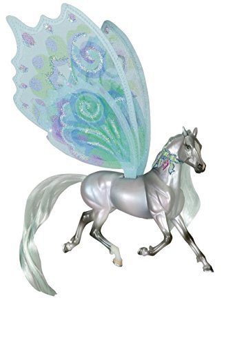 Breyer Horse Crazy Wind Dancers Sumatra by Breyer