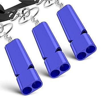 HOLZBRINK 1x Pata de Mesa en Forma de X Perfiles de Acero 80x80 mm Negro Intenso HLT-03-J-EE-9005 Tama/ño 70x72 cm
