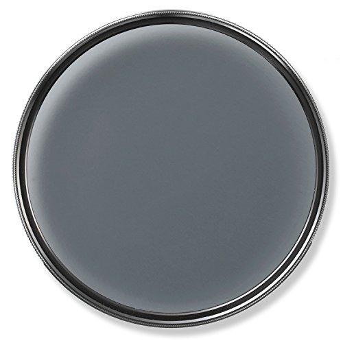 Zeiss 55mm T* Circular POL Filter