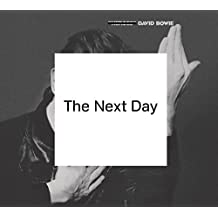 The Next Day