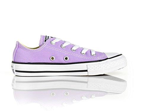 Unisex Fuchsia Glow All Taylor Ox Sneaker Season Converse Chuck Star 8qYxzFAC
