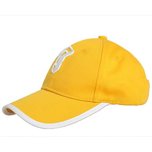 Xcoser Steins Gate Hat...
