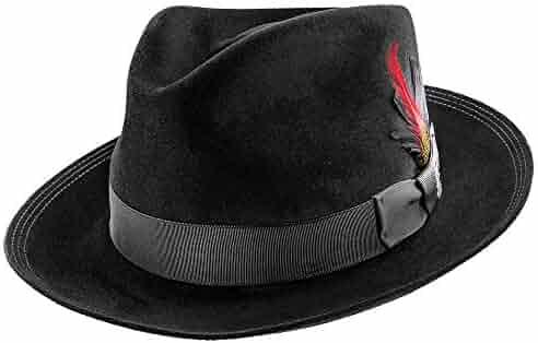 acc78e6d224c0 Shopping  200   Above - Hats   Caps - Accessories - Men - Clothing ...