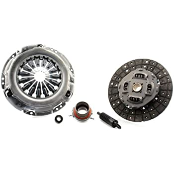 Aisin CKT-040 Clutch Kit