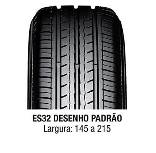 Tyres Summer 225//45//R17 94V C//B//68dB Passenger Car YOKOHAMA BLUEARTH ES32 XL