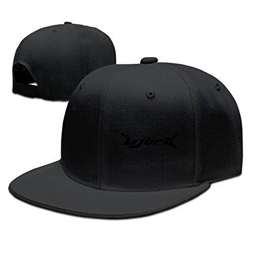 Price comparison product image Bjork Logo New Era Hat 0-6 Months