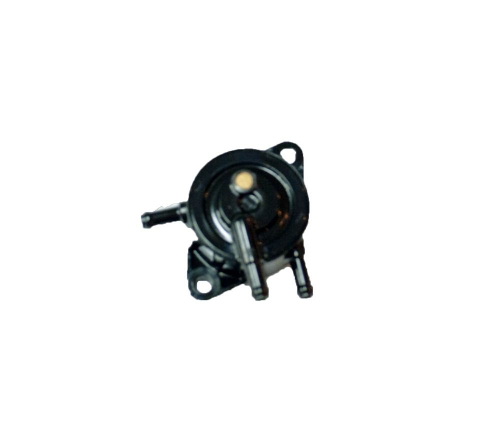 Kohler 24 393 16-S Fuel Pump