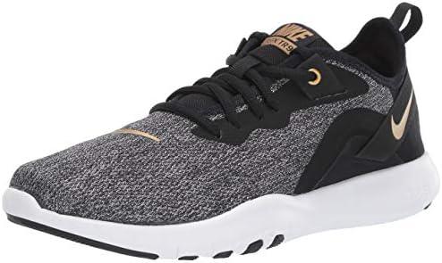 Nike WMNS NIKE FLEX TRAINER 9, Women's