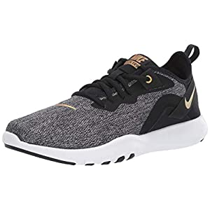 Best Epic Trends 41jN8EmsdZL._SS300_ Nike Women's Flex Trainer 9 Sneaker