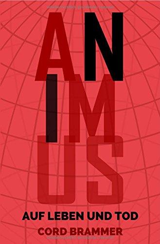 In Animus: Auf Leben und Tod