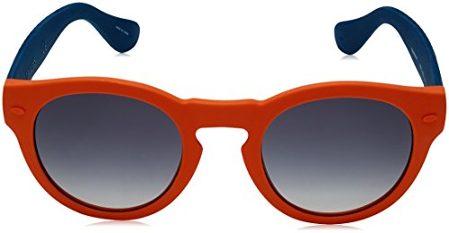 Blue TRANCOSO Sonnenbrille Orange Grey Havaianas M Orange AXfgqWxw
