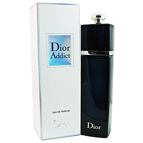 - Dior Addict By Christian Dior Eau De Parfum Spray 3.4 Oz For Women