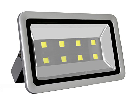 1000W Flood Light Lumens - 5