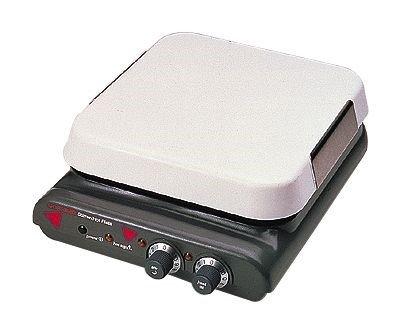 Corning 6795-220 Stirring hot Plate, 4
