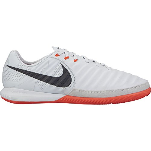 Chaussures Nike tiempox finale Special Edition (IC)