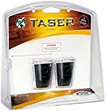 SAFETY TECHNOLOGY Taser Bolt, Pulse, and C2 Replacement Cartridges-Live 2 Pack.