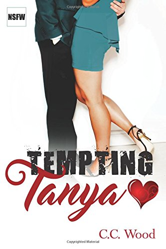 Download Tempting Tanya (NSFW) (Volume 2) PDF