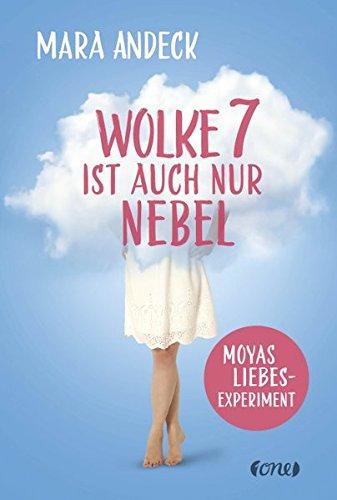 https://juliassammelsurium.blogspot.com/2020/10/rezension-wolke-7-ist-auch-nur-nebel.html