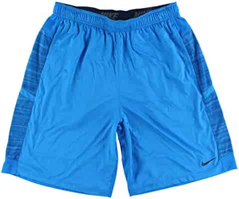 1248a18a301eb Nike Mens Seven Inch Phenom Two in One Shorts Bright Green. seller: SFO  Running. (0). Nike Mens Hyperspeed Dri Fit Training Shorts Light Blue