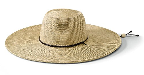 san-diego-hat-company-unisexs-ultrabraid-hat-l-beige