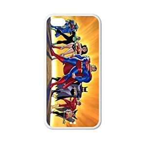 meilz aiaiDIY Tyga Designed Last Kings plastic hard case skin cover for iphone 5/5s AB416289meilz aiai