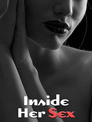 Inside Her Sex