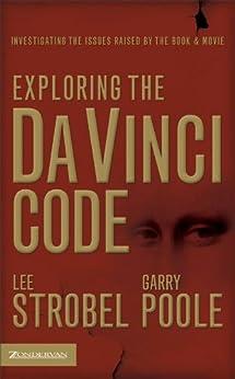 Exploring the Da Vinci Code: Investigating the Issues ...
