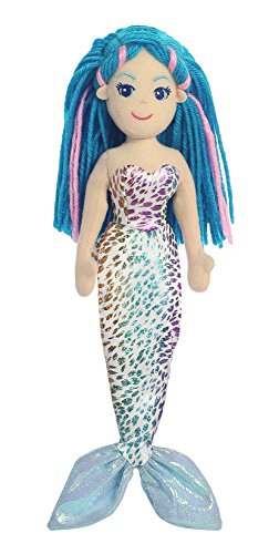 aurora-world-sea-sparkles-nerine-mermaid-plush
