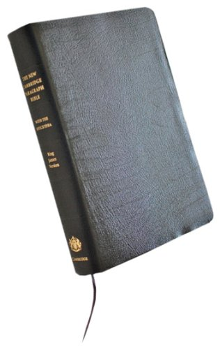 Buy apocrypha king james bible