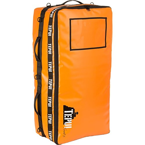 Tepui Expedition Series 3 Gear Container Orange, One Size -  02C03061601