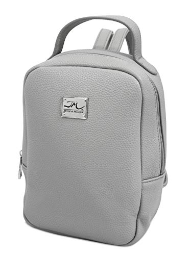 Jessica Moore Exquisite Collection - Mini Backpack