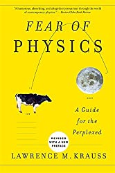 Fear of Physics: A Guide for the Perplexed