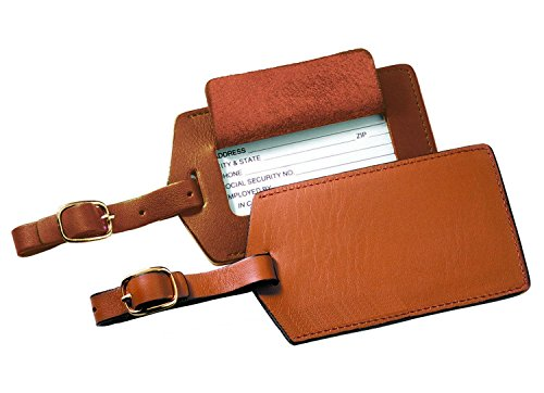 royce-leather-popular-leather-luggage-tag-tan