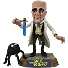 Mad Monster Party Action Figure: The Baron