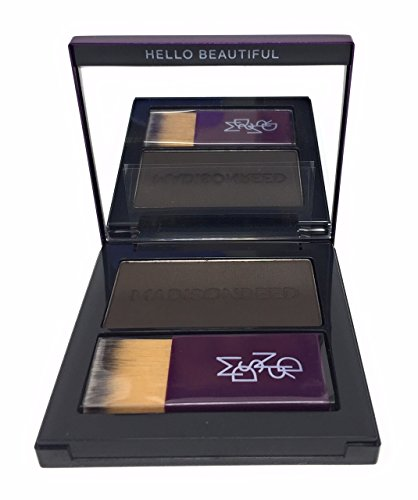 Madison Reed Root Touch Up Ombra Dark Brown