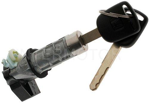 Standard Motor Products TL261 Trunk Lock Cylinder STD:TL-261