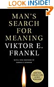 #9: Man's Search for Meaning