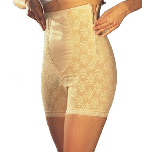 Gabrialla Abdominal and Back Support Body Shaping Girdle (reduces up to two sizes)